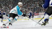 NHL 16 - Screenshots - Bild 15