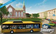 Bus-Simulator 16 - Screenshots - Bild 10