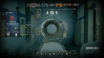 Tom Clancy's Rainbow Six: Siege - Screenshots - Bild 3