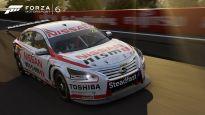 Forza Motorsport 6 - Screenshots - Bild 8