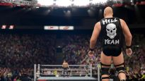 WWE 2K16 - Screenshots - Bild 2