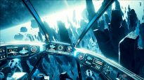 Everspace - Screenshots - Bild 8