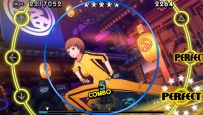 Persona 4: Dancing All Night - Screenshots - Bild 14