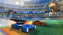 Rocket League - DLC: Supersonic Fury - Screenshots - Bild 2