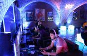Microsoft auf der gamescom 2015 - Artworks - Bild 1
