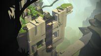 Lara Croft Go - Screenshots - Bild 2