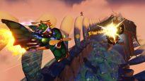 Skylanders SuperChargers - Screenshots - Bild 10