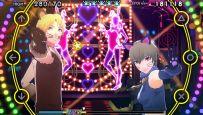 Persona 4: Dancing All Night - Screenshots - Bild 4