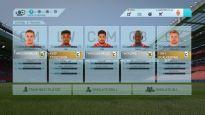 FIFA 16 - Screenshots - Bild 22