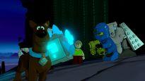 LEGO Dimensions - Screenshots - Bild 19