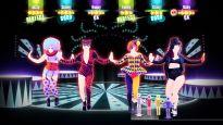 Just Dance 2016 - Screenshots - Bild 12