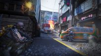 Call of Duty: Advanced Warfare - DLC: Reckoning - Screenshots - Bild 5