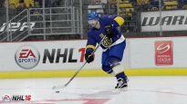 NHL 16 - Screenshots - Bild 19