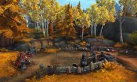 World of WarCraft: Legion - Screenshots - Bild 10