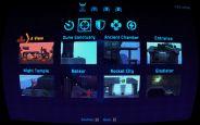 Cobalt - Screenshots - Bild 4