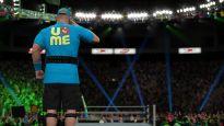 WWE 2K16 - Screenshots - Bild 7