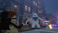 LEGO Dimensions - Screenshots - Bild 32