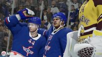 NHL 16 - Screenshots - Bild 21