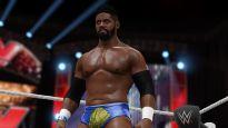 WWE 2K16 - Screenshots - Bild 15