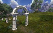 World of WarCraft: Legion - Screenshots - Bild 3