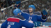 NHL 16 - Screenshots - Bild 7