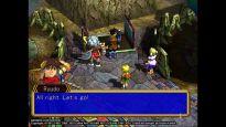 Grandia II Anniversary Edition - Screenshots - Bild 11