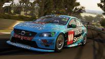 Forza Motorsport 6 - Screenshots - Bild 9