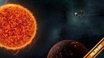 Stellaris - Screenshots - Bild 2