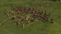 Hegemony III: Clash of the Ancients - Screenshots - Bild 3