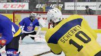 NHL 16 - Screenshots - Bild 26