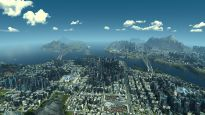 Anno 2205 - Screenshots - Bild 10
