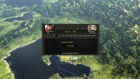Nobunaga's Ambition: Sphere of Influence - Screenshots - Bild 11