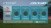FIFA 16 - Screenshots - Bild 21