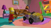 LEGO Dimensions - Screenshots - Bild 3
