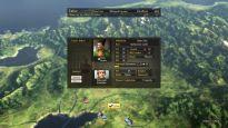 Nobunaga's Ambition: Sphere of Influence - Screenshots - Bild 19