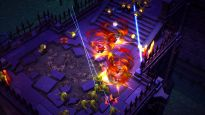Super Dungeon Bros. - Screenshots - Bild 7