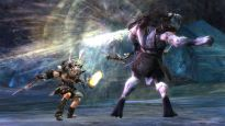 Guild Wars 2: Heart of Thorns - Screenshots - Bild 2