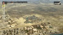Nobunaga's Ambition: Sphere of Influence - Screenshots - Bild 8
