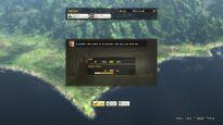 Nobunaga's Ambition: Sphere of Influence - Screenshots - Bild 16