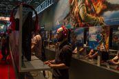 gamescom-Impressionen: Mittwoch - Teil 2 - Artworks - Bild 1
