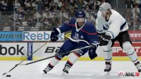 NHL 16 - Screenshots - Bild 9