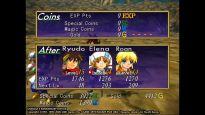 Grandia II Anniversary Edition - Screenshots - Bild 1