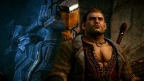 Dragon Age: Inquisition - DLC: Der Abstieg - Screenshots - Bild 6