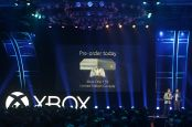 Microsoft auf der gamescom 2015 - Artworks - Bild 22