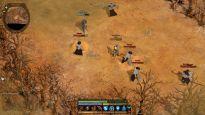 Das Tal - Screenshots - Bild 5