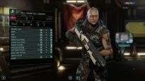 XCOM 2 - Screenshots - Bild 3