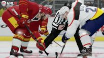 NHL 16 - Screenshots - Bild 8