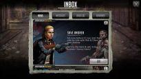 The Walking Dead: Road to Survival - Screenshots - Bild 5