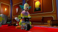 LEGO Dimensions - Screenshots - Bild 8