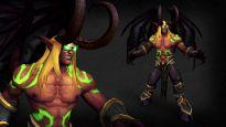World of WarCraft: Legion - Artworks - Bild 2